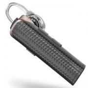 Слушалка Plantronics Explorer 110 Multipoint, Heandsfree Bluetooth, Черна, PLANT-HEAD-205710-05