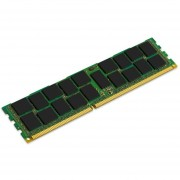 Kingston 16GB Module - DDR3 1866MHz - 16 GB - DDR3 SDRAM - 1866 MHz - 1.50 V - ECC - Registered - 240-pin - DIMM - KTD-PE318/16G