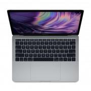 """Apple MacBook Pro 13"""" Retina (Principios del 2015) Core i5 2,9 GHz SSD 512 GB 8GB teclado español"""