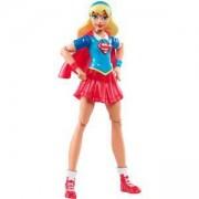 Екшън фигурка Super Girls Supergirl, 1711510