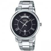 Мъжки часовник Casio BESIDE BEM-152D-1AV