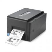 Етикетен принтер TSC TE200, 203DPI, USB