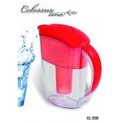 Colossus Bokal za filtriranje vode line cl-350