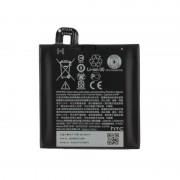 Bateria B2PZM100 para HTC U Play