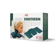 Sissel Vinotherm warmtekussen