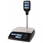 Везна Cely PI-100 P, 15/30 кг