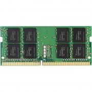 Memorie laptop Kingston 8GB DDR4 2666MHz CL19 1.2v 1Rx8