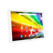 Tablette Archos 97C Platinum 16 Go 9.7 pouces Blanc