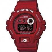 Мъжки часовник Casio G-shock GD-X6900HT-4ER
