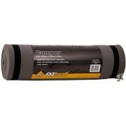 Oztrail Earth Mat Camper 8mm matress