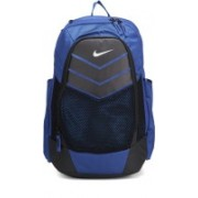 Nike VAPOR POWER BACKPACK Backpack(Black, Blue)