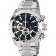 Festina F16488/3 мъжки часовник