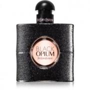 Yves Saint Laurent Black Opium EDP W 50 ml
