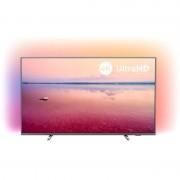 "Philips 50PUS6754 50"" LED UltraHD 4K"