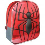 Marvel Spiderman school rugtas/rugzak voor peuters/kleuters/kinderen