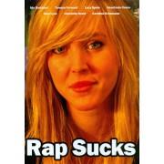 Rap Sucks [DVD] [2011]
