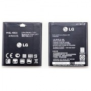 LG Spectrum VS920 Nitro HD P930 Optimus 4G P936 Premium Li Ion Polymer Replacement Battery BL-49KH