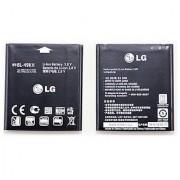 LG Spectrum VS920 Nitro HD P930 Optimus 4G P936 Premium Li Ion Polymer Replacement Battery BL-49KH