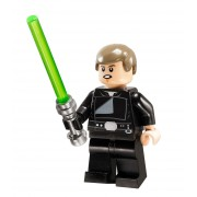 Lego Figurine Luke Skywalker Set 10236