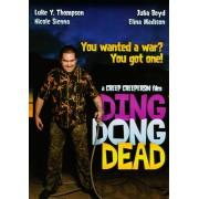 Ding Dong Dead [DVD] [2010]