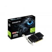 Gigabyte Vga gigabyte nvidia g-force gt 710-d5-ls 2gb gddr5 dual-link dvi-i hdmi