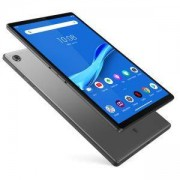 Таблет Lenovo Tab M10 Plus LTE WiFi GPS BT5.0, Helio 2.3GHz OctaCore, 10.1 инча IPS 1920x1200, 4GB DDR4X, 64GB flash, ZA5V0183BG