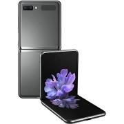 Samsung Galaxy Z Flip 5G szürke