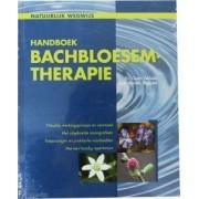 CHI Groot handboek Bach bloesem boek