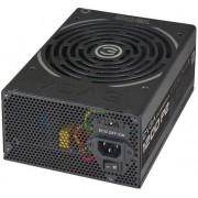 Sursa EVGA SuperNOVA 1200 P2, 1200W, 80 Plus Platinum, Full Modulara