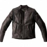 SPIDI Jacket SPIDI Thunderbird Brown