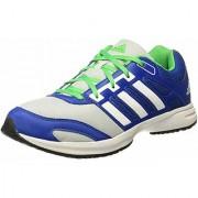 Adidas Men's Multicolor Kray Running Shoe