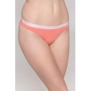 Calvin Klein Underwear - Прашки