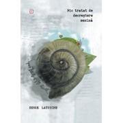 Mic tratat de decrestere senina/Serge Latouche