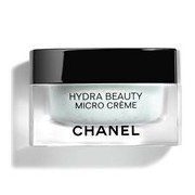 Hydra beauty micro creme 50g - Chanel