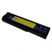 Acer LC.BTP00.001 laptop akkumulátor 4400mAh utángyártott