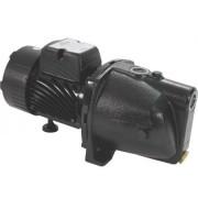 Pompa de suprafata autoamorsanta din fonta 750W, Wasserkonig WKP3300-42