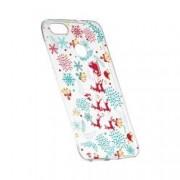 Husa pentru Huawei Honor 10 Lite Silicon Slim Rudolf 158