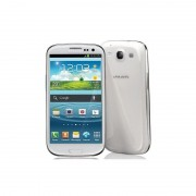 Samsung Galaxy S3 Neo I9300I White