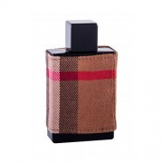 Burberry London For Men eau de toilette 50 ml за мъже