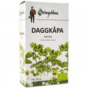 Örtagubben Daggkåpa 50 g