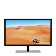AOC Q3279VWFD8 31,5 inch monitor