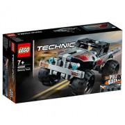 LEGO Technic, Camion de evadare 42090
