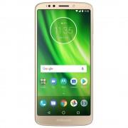 Motorola Moto G6 Play 32 GB Telcel - Dorado