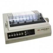 Oki imprimante matricielle Oki microline 320 Elite IBM/Epson