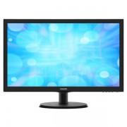 "Philips LCD 21.5"" 223V5LSB Full HD VGA DVI"
