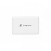 Čitač kartica Transcend RDF8 3.1 TS-RDF8W2