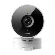 Cameră IP D-Link DCS-8010LH HD WIFI