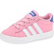 Adidas bébi lány cipő DAILY 2.0 I DB0664