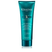Kérastase Resistance Bain Therapiste Sampon 250ml