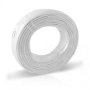 Cablu ecranat de alarma Ceam Cavi 6AF22, 6x0.22 mm, rola 100 m